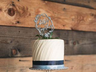 How Sweet It Is Cake Studio 3