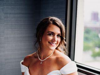 Dana Raia Bridal 3