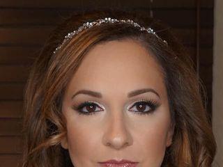 Aurelia DiLeo 3