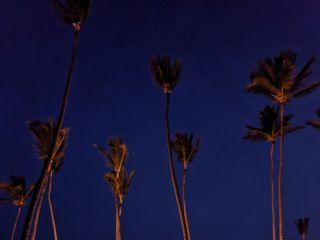 Paradisus Palma Real 2