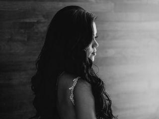 Victoria Heer Photography 1