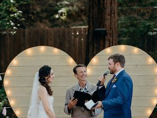 Weddings In The Wild 7