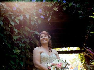 Studio 25 Wedding Photography 3