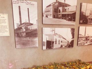St. Augustine Distillery 2