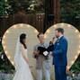 Weddings In The Wild 26