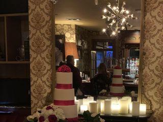 Ri Ra, The Irish Pub Las Vegas 5