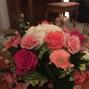 BrookHill Florist 13