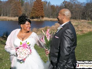 Knot Just Weddings Events LLC 1