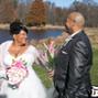 Knot Just Weddings Events LLC 16