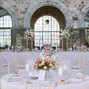 Destination Weddings in Portugal 8