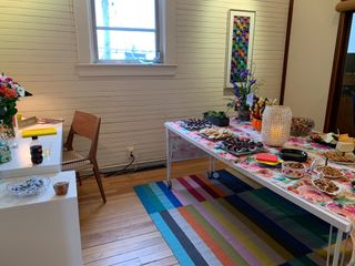Creative Transformations Styling & Events 4