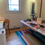 Creative Transformations Styling & Events 11
