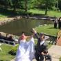 YellowBird Wedding 17