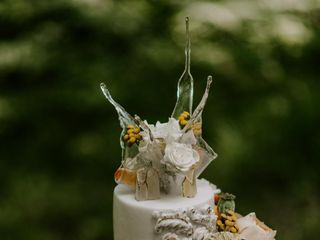 Wildflour Cake Design 2