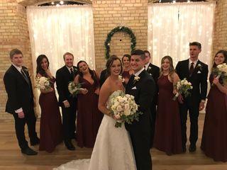 FUSE Weddings & Events 1