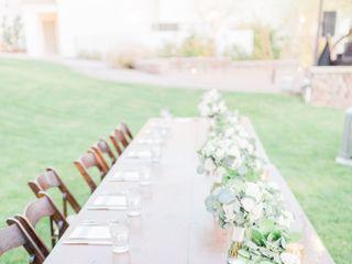 Wisegirl Weddings 6