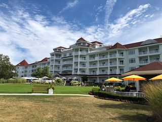 Inn at Bay Harbor, an Autograph Collection Hotel 3