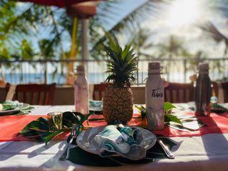 Hula Grill Waikiki 1