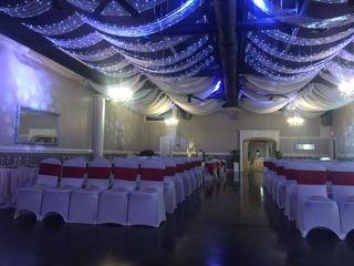 Fantasy Hall 3