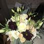 Bouts & Bouquets Flower Shop 3