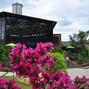 Cape Fear Botanical Garden 4