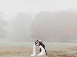 Jillian Knight Lifestyle & Wedding Photography 5