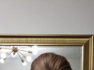 Erin Blair Makeup & Hair Design 1