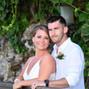 Linda Dancer with Honeymoons 21