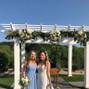 Brideside | Bridesmaid Dresses & Gifts 10