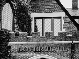 Dover Hall 3