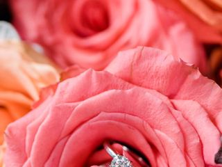 Creative Occasions Events Flowers & Gifts 2