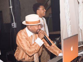 DJ T.O. 6