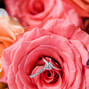 Creative Occasions Events Flowers & Gifts 9