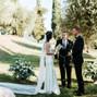Tuscan Tours and Weddings 6