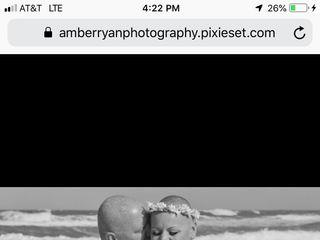 Amber Ryan Photography 1