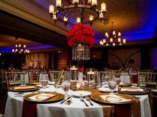 Tangier Banquet & Event center 3
