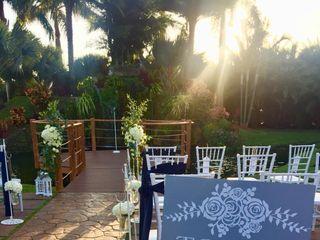 Longan's Place Miami / Redland 2