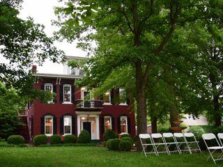 The Mansion 3