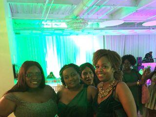 Atlanta Banquets 2