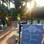 Longan's Place Miami / Redland 9