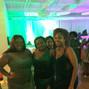 Atlanta Banquets 9