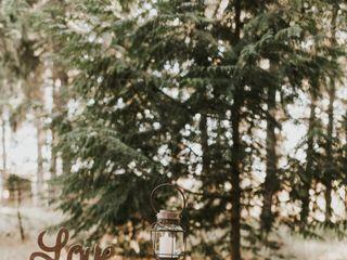 Oregon Garden Resort 3