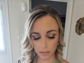 Glamour Me Bridal 2