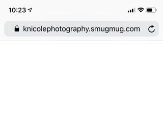 Katherine Nicole Photography 4
