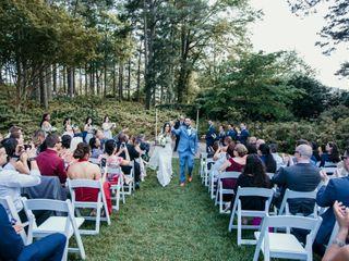 The Perfect Plan Event & Concierge Service 1