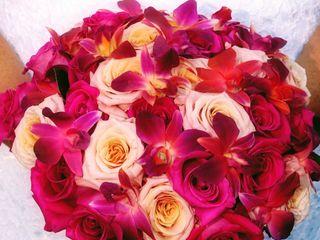 Northside Florist, Inc 7