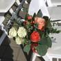 Karen Sartori Floral Weddings & Events 30