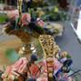 Bucks County Roses Weddings by Pat 9