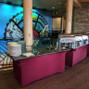 Indian Pueblo Cultural Center 12