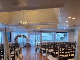 Brittany Hill by Wedgewood Weddings 2
